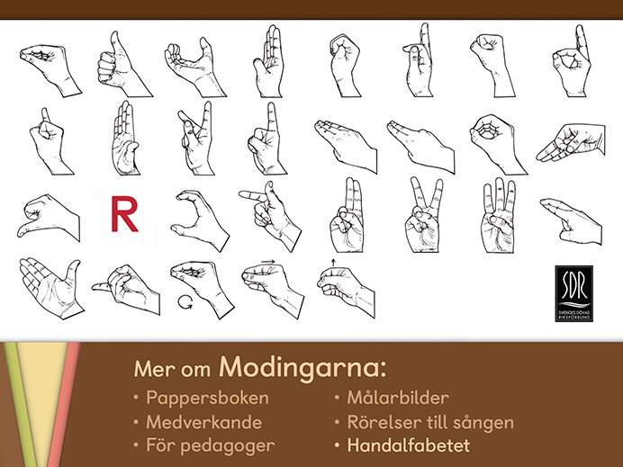 Modingarna_Preview_05