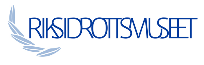 Bild_RM_08_Logo
