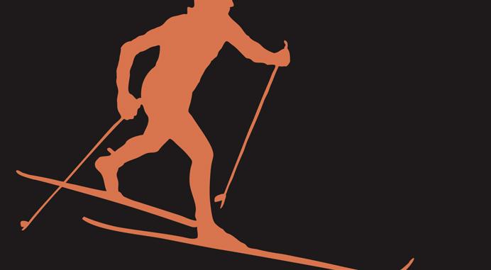 Grafisk profil Riksidrottsmuseet, Logo