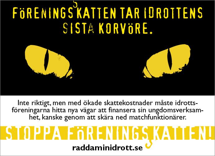 Annonser_Fkatten_09
